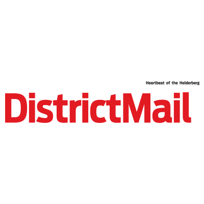 District Mail