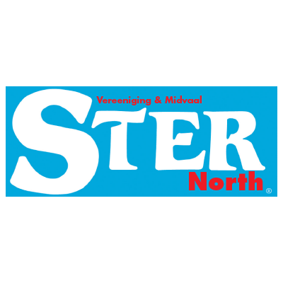 Ster North